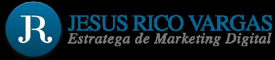 Jesus Rico Vargas | Estratega Marketing Digital para Agentes Inmobiliarios