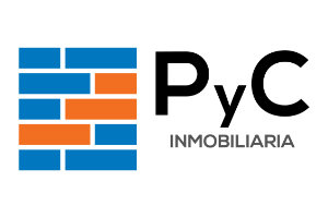 PyC Inmobiliaria | Cali, Colombia