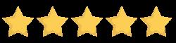 5-estrellas-facebook-instagram-ads-jesus-rico-vargas
