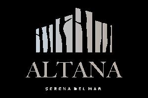 Altan-300x200-1