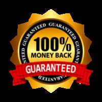 Grantía-100%(01)