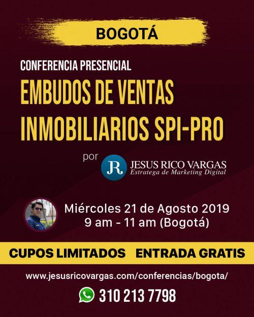 P-Bogota-OPT