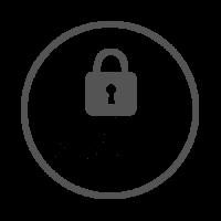 SSL-SEGURO(1)