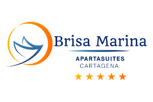 img-logo-brisa-marina-horizontal-300x200px