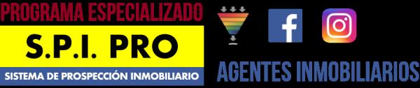 img-logo-spi-HORIZONTAL-todo-01