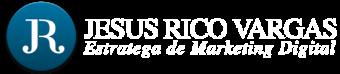logo-JRV-retina-blanco