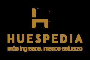 logo-huespedia-1