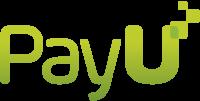 logo-payu-02