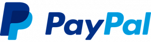paypal-784404_640-B